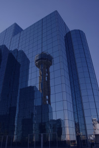 DALLAS COMMERICAL WINDOW INSTALLATION GLAZING